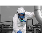 ULTITEC 5000 Protective Clothing