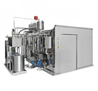 AGS/AGSE Series-Chemical Sterilizers