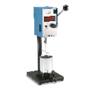 Plate Viscometer