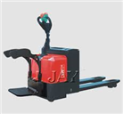 EPT-22 Electric Pallet Truck
