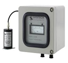 EC96 Oxygen Deficiency Monitor