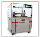 Blis Lab 100 Blister Packaging Machine