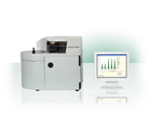 Total Organic Carbon (TOC) Analyzer