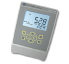 Model L20 pH/ORP/Temperature Meter