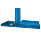 Turntables - Roll and Coil Handling Equipment -- 2