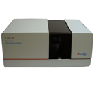 LIIR-100 Dual-Beam Infrared Spectrophotometer