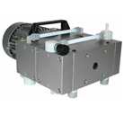 High-Flow Diaphragm Oil-Free (Dry) Vacuum Pump