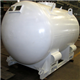 Portable Chemical Tanks