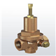 Series 683 Pressure Reducing Valve