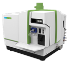 NexION 2000 ICP-Mass Spectrometer