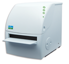 EnVision Microplate Reader