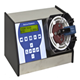 TP 1000 V Peristaltic Pumps