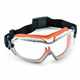 Chemical Splash Protective Eyewear