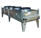Air Fluid Coolers