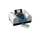 Spectronic 200 Spectrophotometer