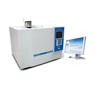 YL Permanent Gases Analyzer