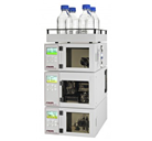 Routine HPLC System S 500