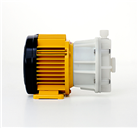 MPN Series Normal Priming Centrifugal Pumps