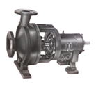 AYUSH Chemical Pump Series AHPST/MT