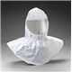 3M Tyvek® QC Hood With Collar