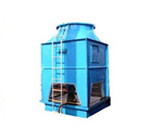 cooling towers & evaporators