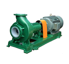 Johames IHF Chemical Pump