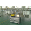 Cone-Shape Bucket Labeling Machine