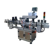 PLM-A Adhesive Labeling Machine
