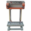 Pneumatic Bag Sealing Machine
