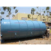 FRP Storage Industrial Tank