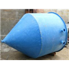 Fibre Glass Tank