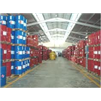 Chemical Warehousing