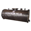HDPE Horizontal Tanks