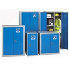 Personal Protective Equipment Storage