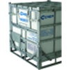 Dangerous Goods Cubic Containers