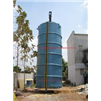 PP FRP Chemical Storage Industrial Tank
