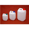 HDPE F Type Jerry Can