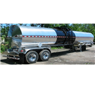Hot Products Trailers