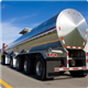 Bulk Tank Carriers,Flatbed Carriers,Temperature Controlled Transport,van carriers.
