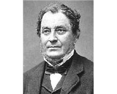 a biography of robert bunsen a german chemist Robert wilhelm bunsen (31st march, 1811 – 16th august, 1899) was a german chemist he perfected the burner that was named after him, invented by british chemist.