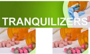 an analysis of uncontrolled use of barbiturates dangerous Pentobarbital is in a group of drugs called barbiturates  (nembutal sodium) you should not use this medication if you are  severe or uncontrolled asthma.