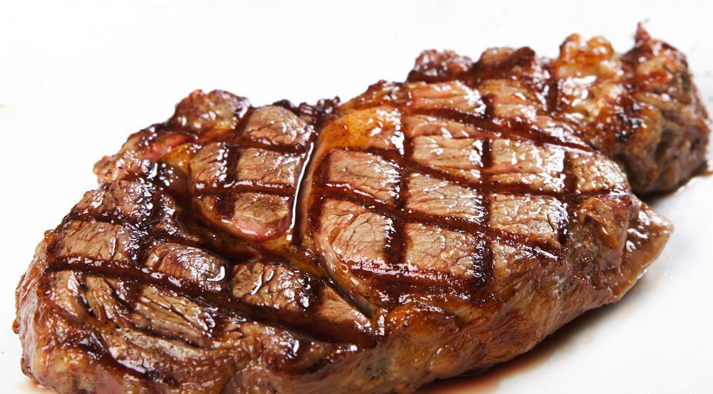 Food Browning Is Due To Maillard Chemical Reaction Occurs