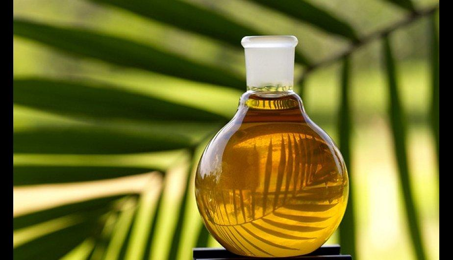 Applications of Oleo Chemicals industry - WorldOfChemicals