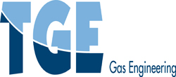 TGE Gas Engineering Private Limited