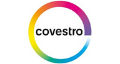 Covestro worldofchemicals ElitePlus