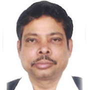 Mr. Venkateswaraswamy Gomatham