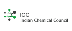 Indian Chemical Council- Supporting Association