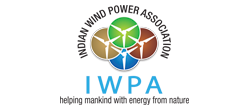 IWPA- Supporting Association