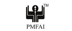 PFMAI- Supporting Association