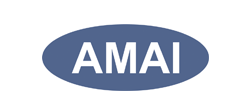 AMAI- Supporting Association